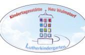 Lutherkindergarten