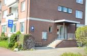 Polizeistation Neu Wulmstorf