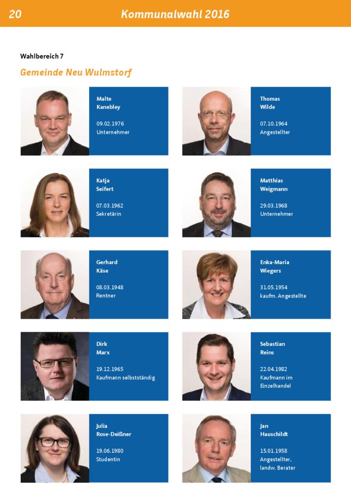 CDU-Broschuere-Kreis-Kandidaten-Neu Wulmstorf